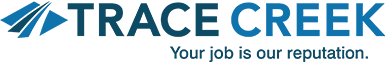 Trace Creek Construction, Inc.