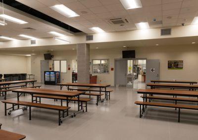 Boyd County Middle School